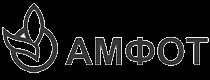 AMFOT | Association of Microfinance Organizations of Tajikistan